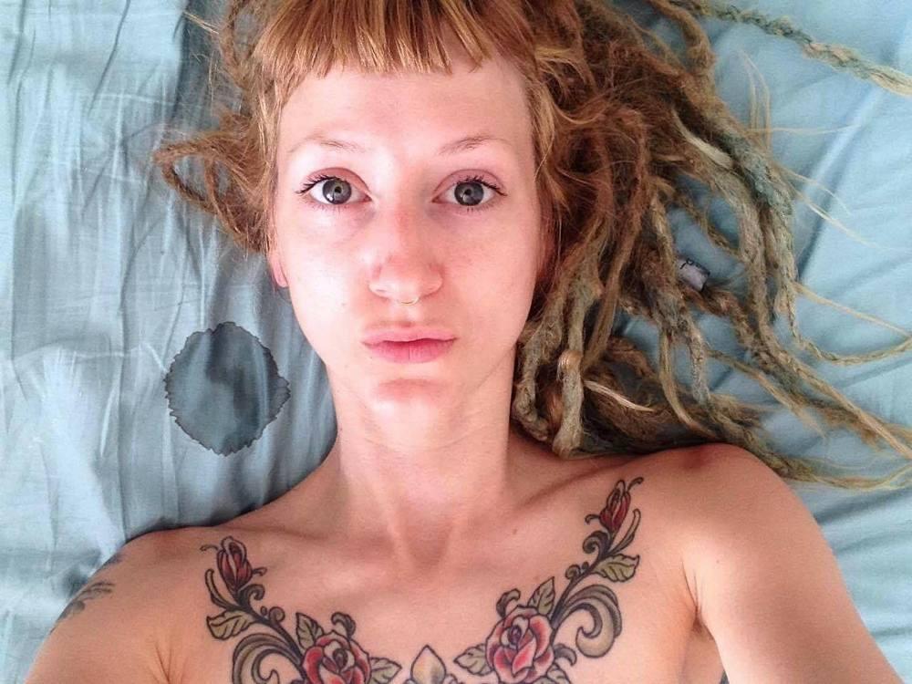 #mensengerilja vil gjerne ha dine bilder, tanker, tekster om det naturligste i verden: mensen!