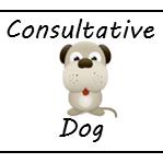 Consultative-dog-logo.png
