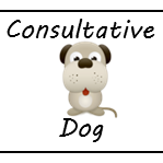 Consultative-dog-logo.png
