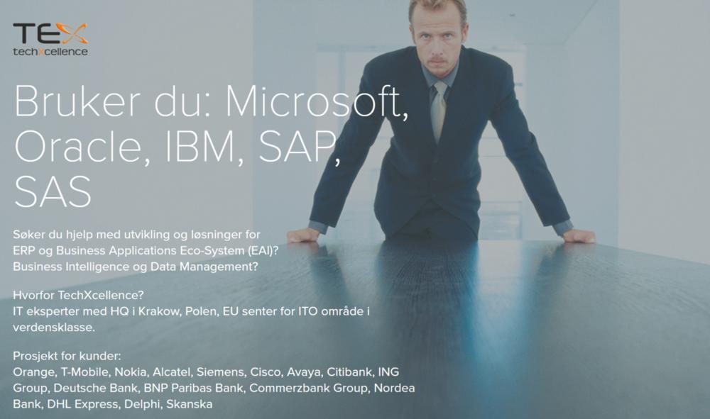 Microsoft-Oracle-SAP.png