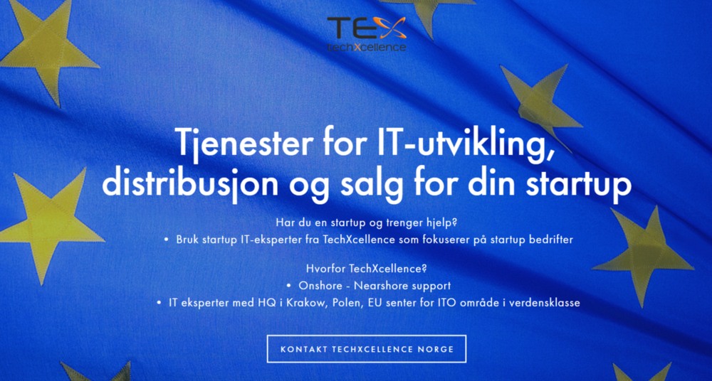 TechXcellence-IT-tjenester-startup.png