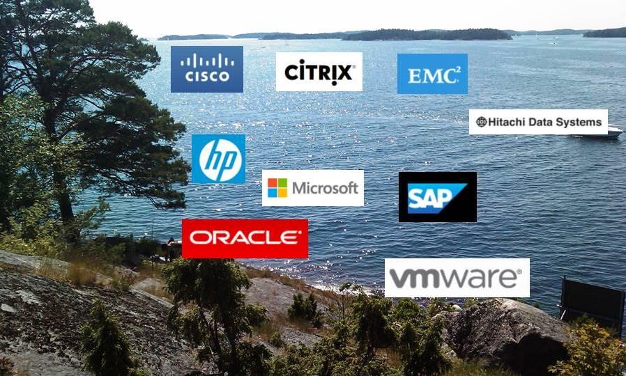 TechXcellence-IT-experience.jpg
