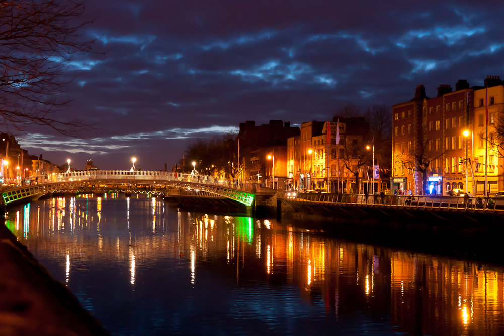 Dublin-Ireland.jpg