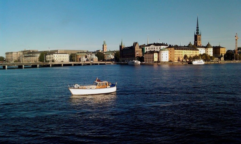 Thomas-Lidforss-International-Stockholm-c.jpg