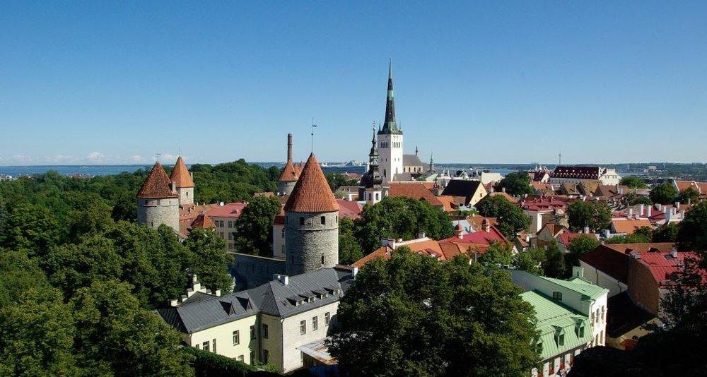 Tallinn-c.jpg
