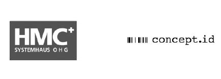 hmc-concept-id.jpg