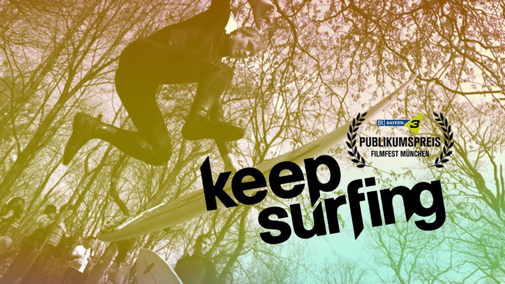 keep-surfing-facebook-header.jpg