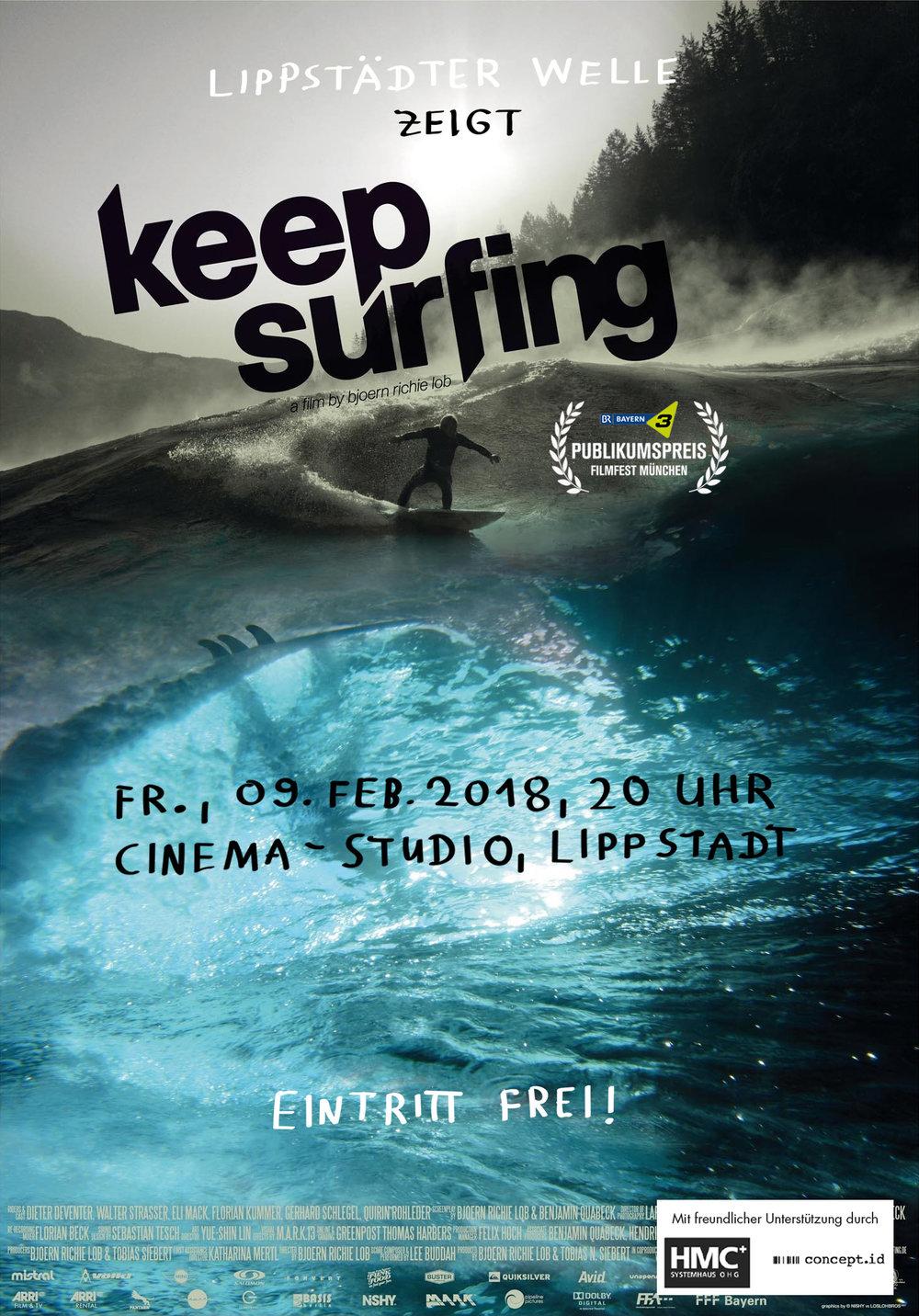 keepsurfing-zentriert-filmplakat-alternativ.jpg