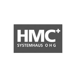 sponsor-HMC.jpg