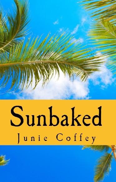sunbakedbookcover.png