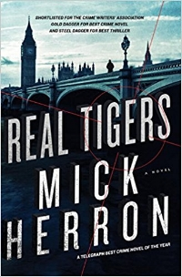 Real Tigers cover.jpg