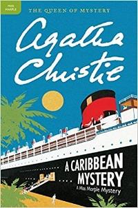 Agatha Christie A Caribbean Mystery.jpg