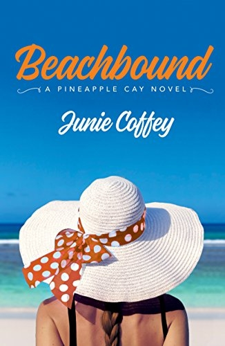 Living well is the best revenge, but no the only one... BEACHBOUND due out August 8, 2017