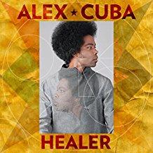 Alex Cuba.jpg