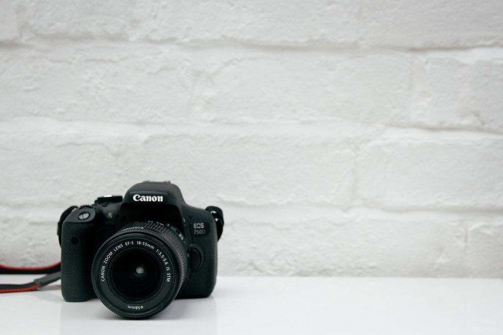 photography workshop-main.jpg