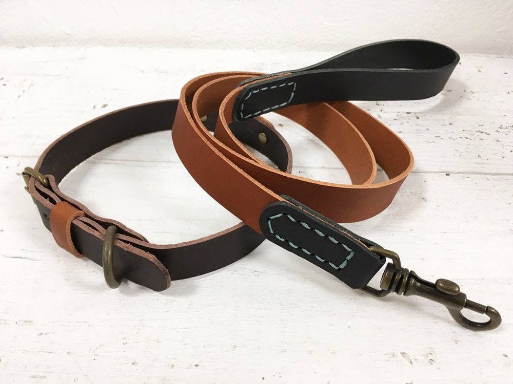 Collar & lead.jpg