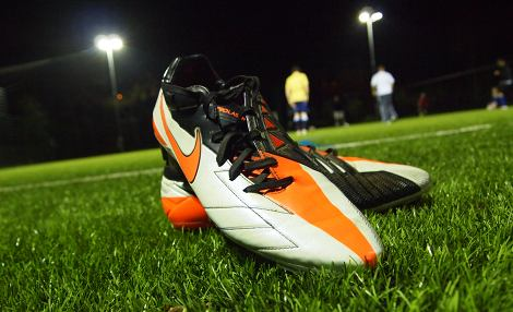 nike-t90-laser-iv-football-boots.jpg