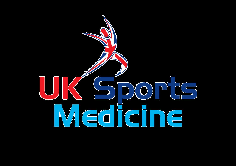 About — UK SPORTS MEDICINE
