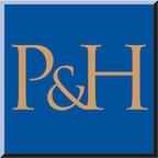 ph_logo.jpg