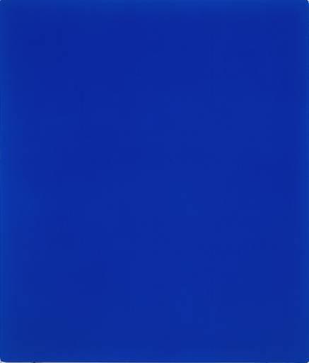 Colors Of Blue international klein blue suit brilliant menswear reeves: modern