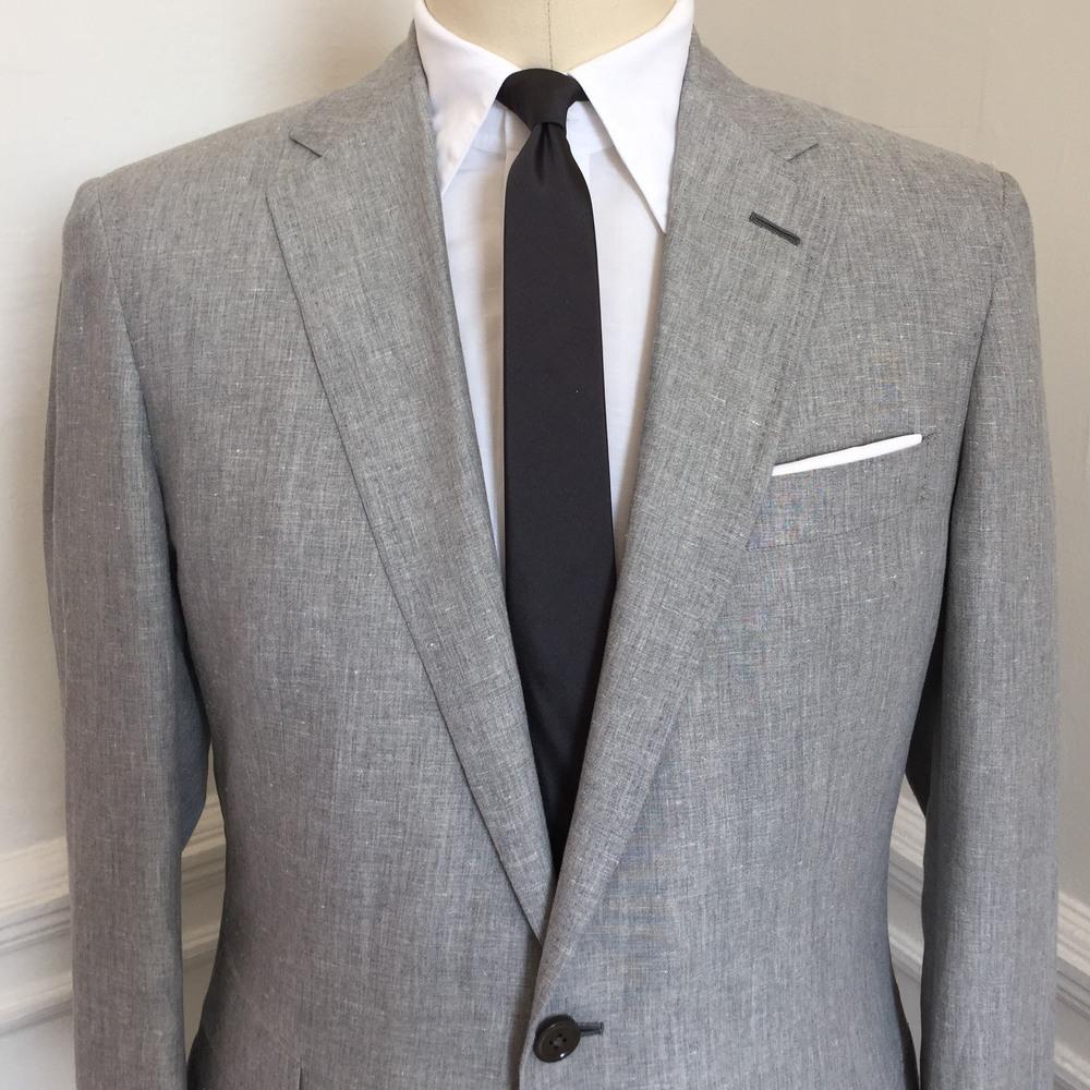 suit crop 2.jpg