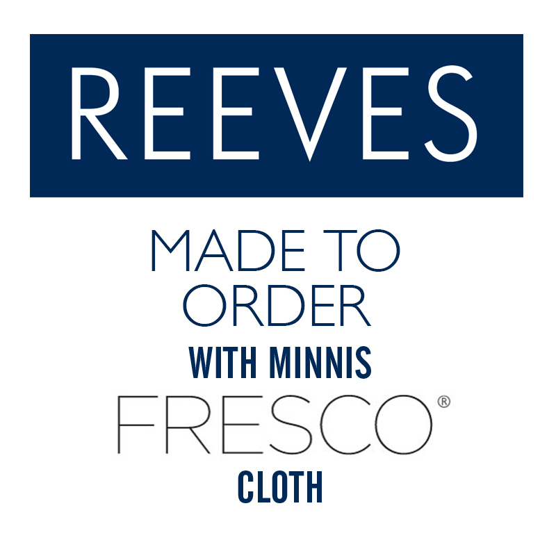 Reeves Made to Order Fresco 2.jpg