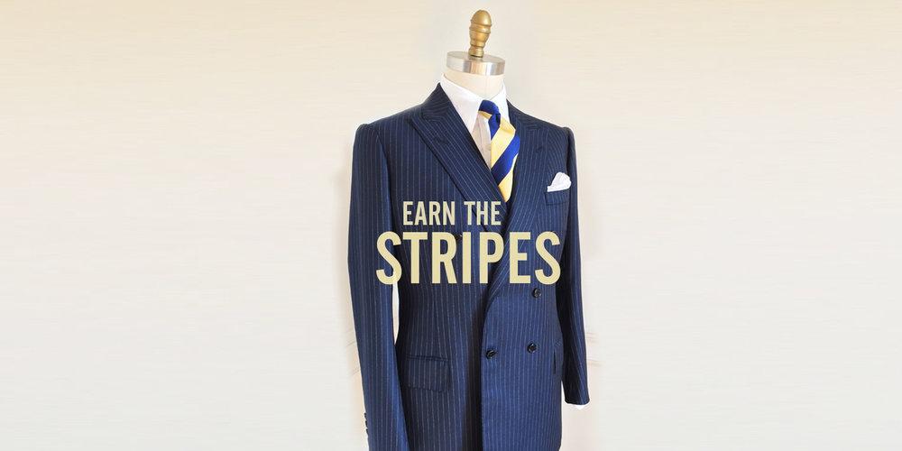 REEVES_earn the stripes.jpg