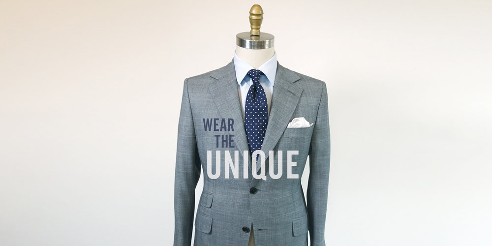 REEVES_wear the unique.jpg
