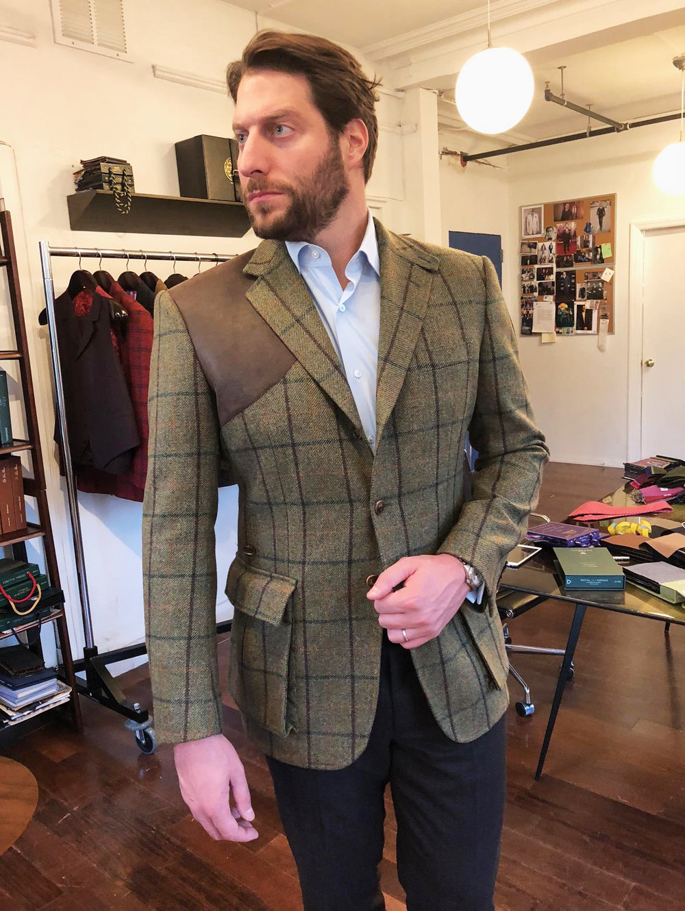 Tweed suit.jpg