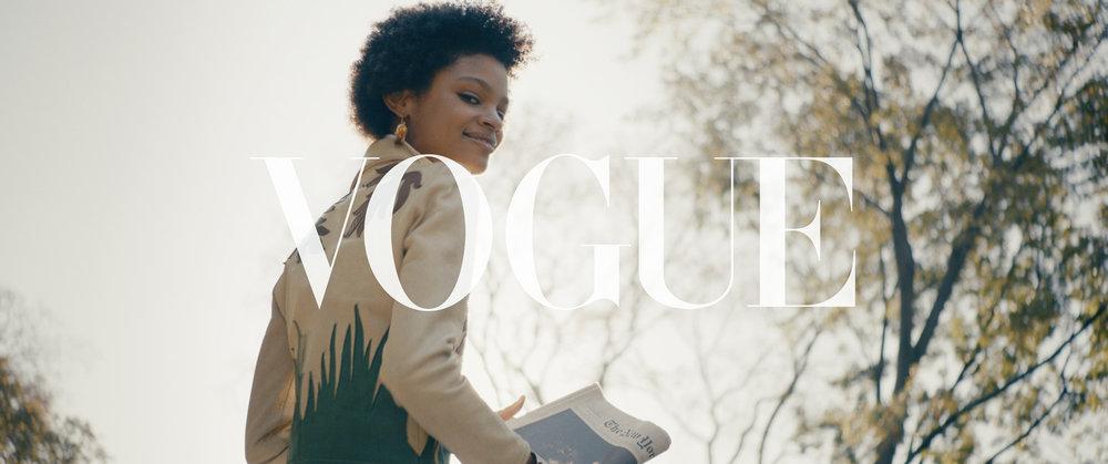 Vogue Still.jpg