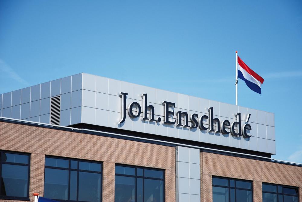 Joh-Enschede_Building.png