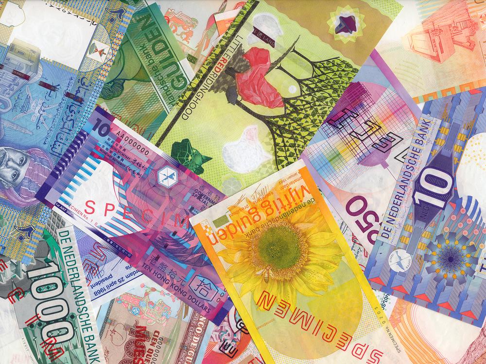 Banknotes_Online.png