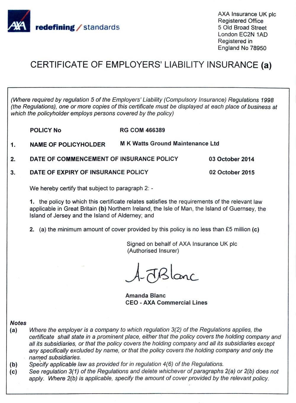 Insurance-Document-2015to2015--no1.jpg
