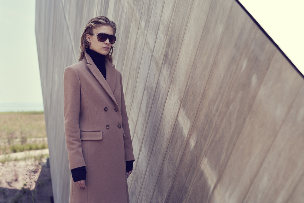Marks-Spencer_Style_Living_Coats_040715_shot2_8414.jpg