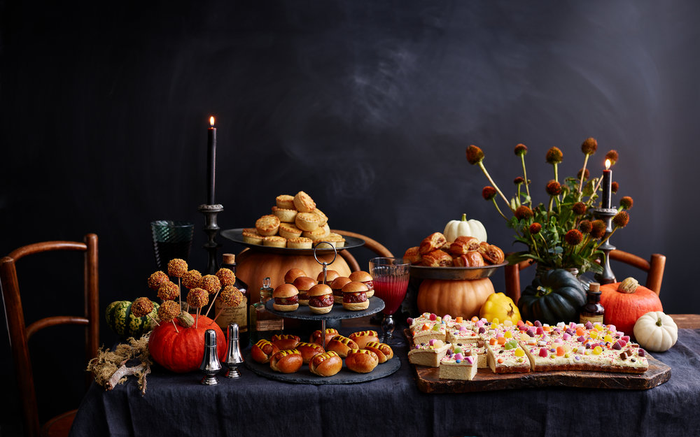 M&S_FTO_MARKETING_AUTUMN_XMAS17_14856_Halloween.jpg