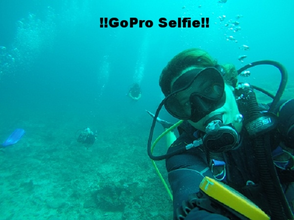 Gopro blog.jpg