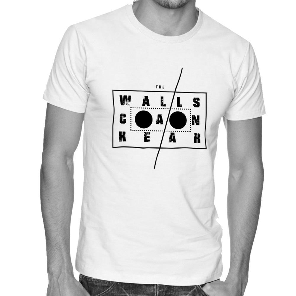 WALLSCANHEAR.jpg