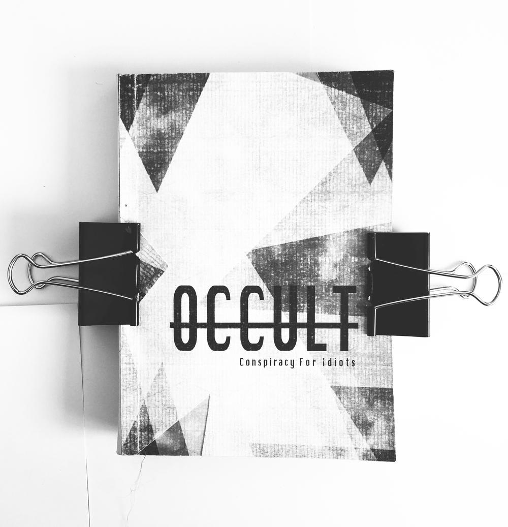 book occultforidiots1.jpg