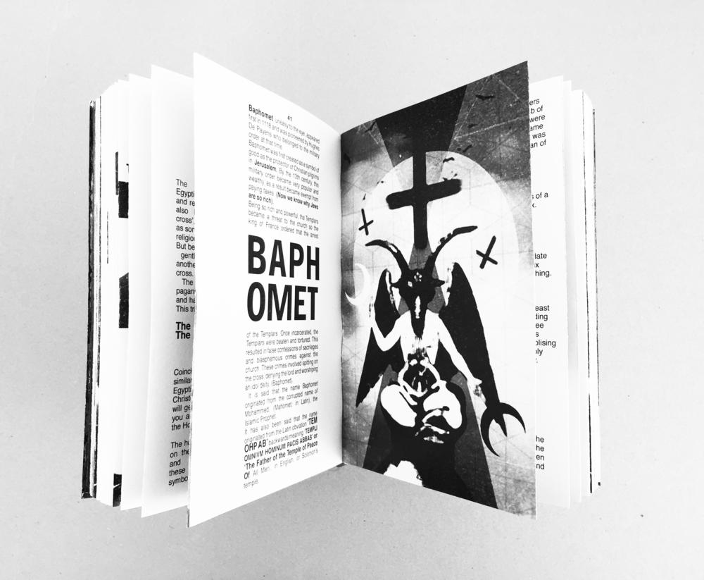 bookbaph.jpg