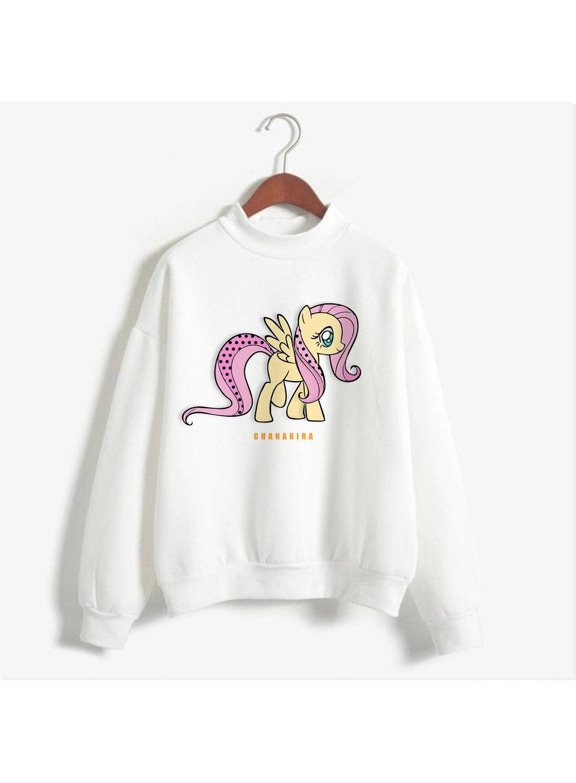 pony jumper.jpg