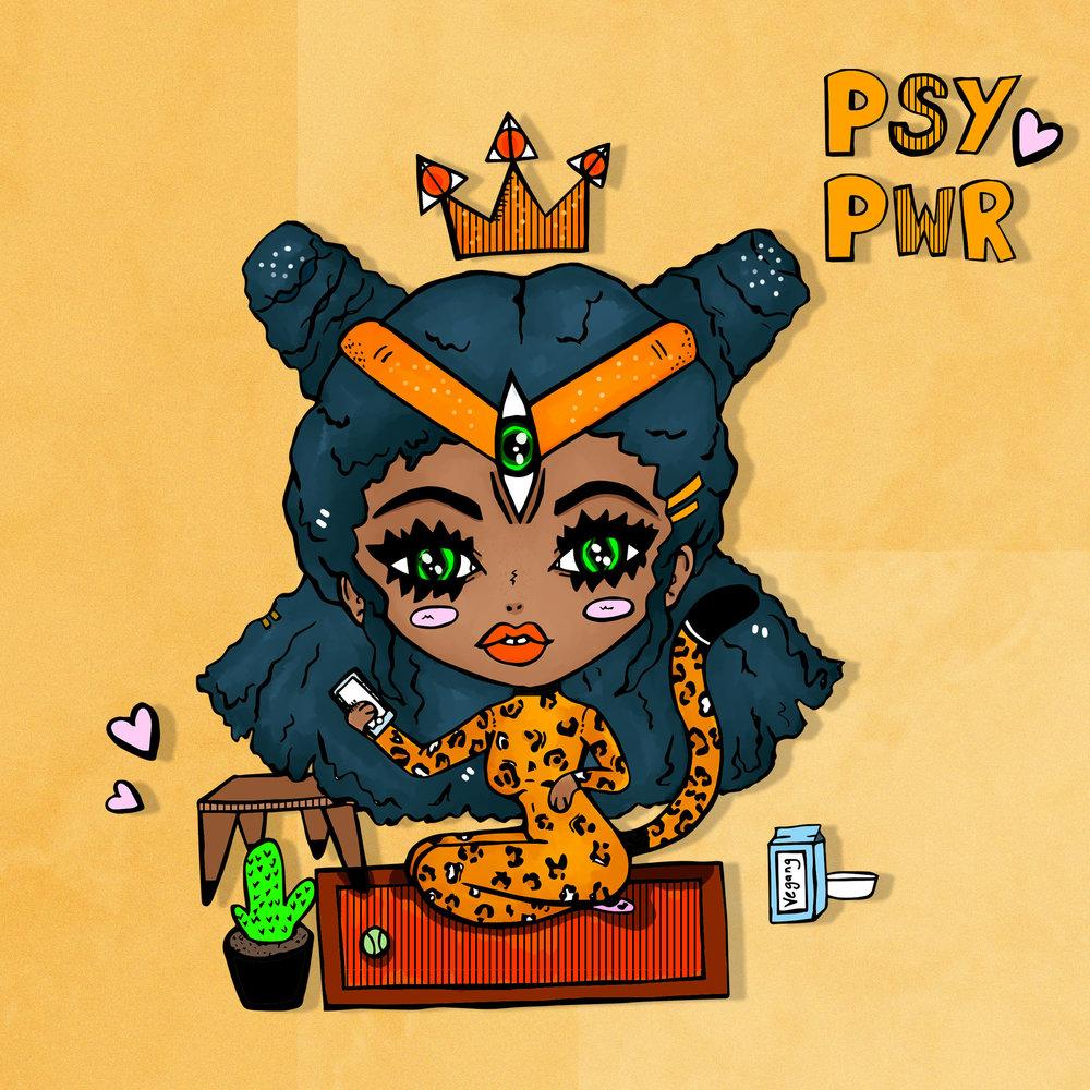 PSYPWR18.jpg