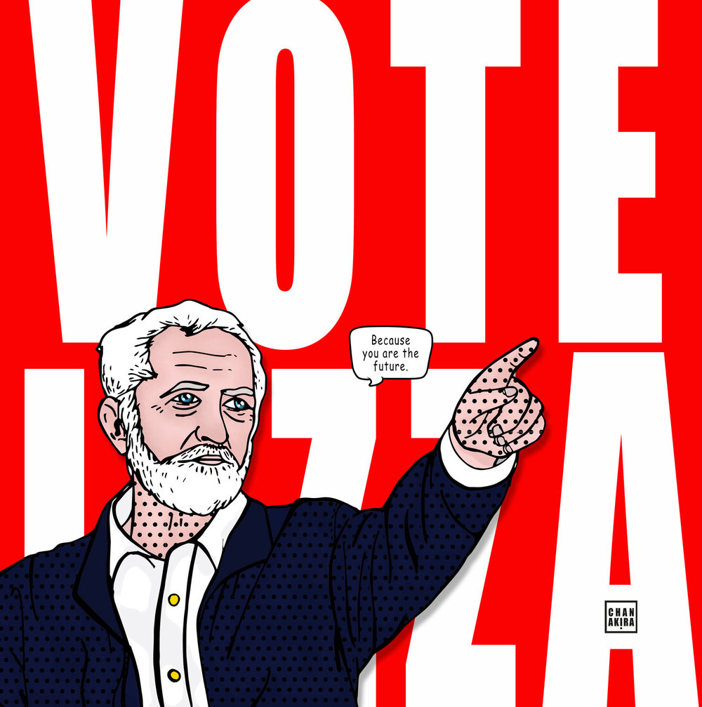 votejezza.jpg