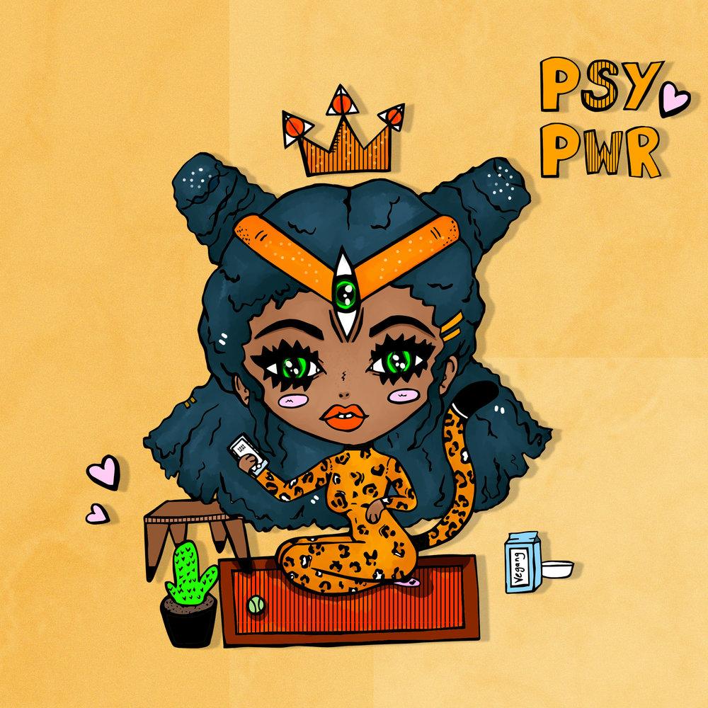 PSYPWR.jpg