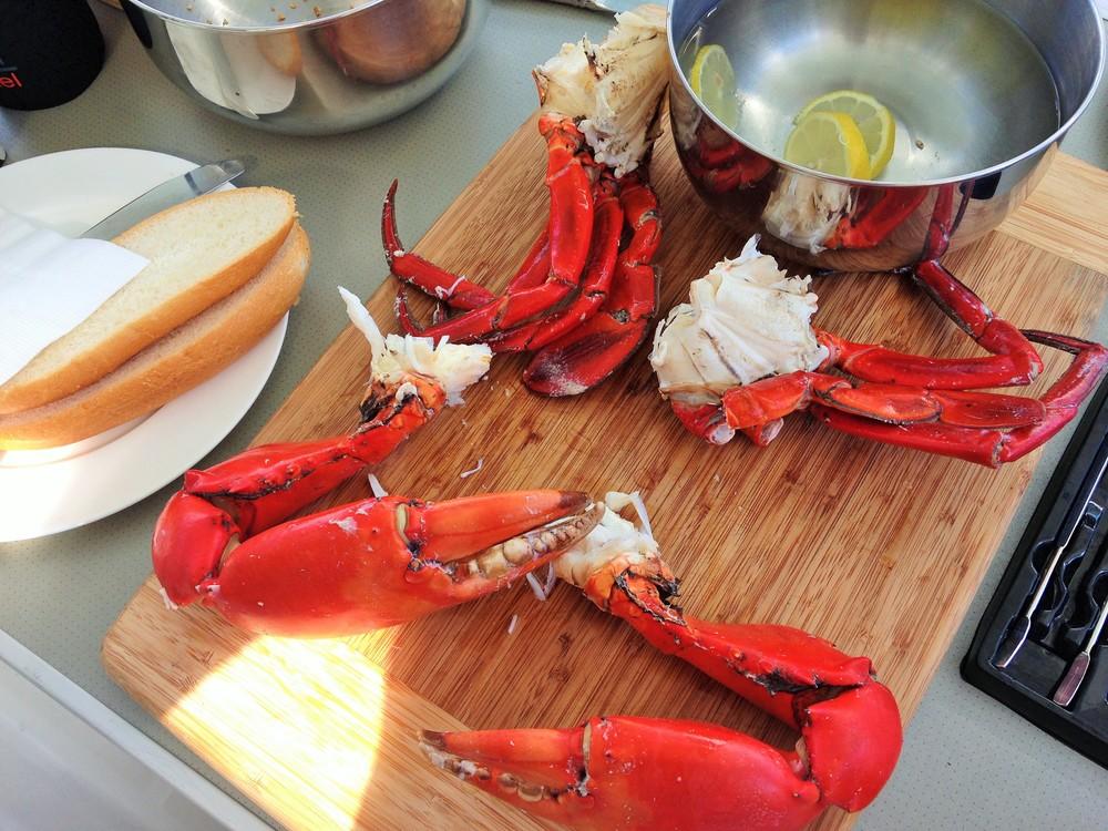 Crab meal.JPG