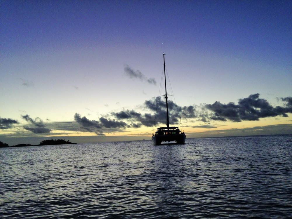 Sundown Middle Percy.JPG