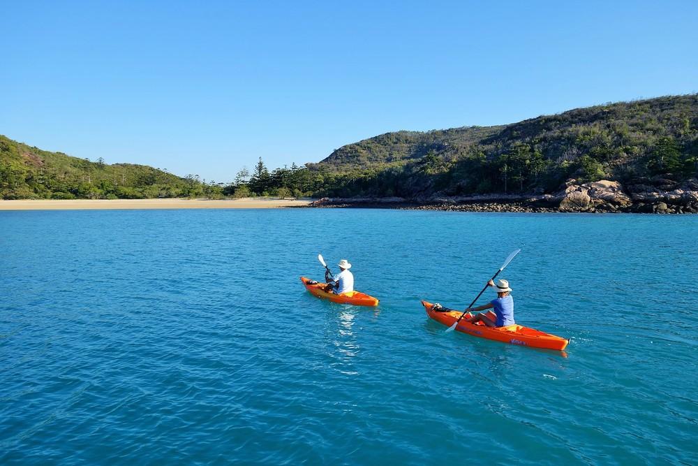 kayak ashore.jpg