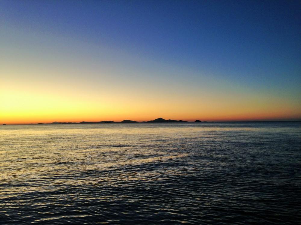 Brampton Sunset2.JPG