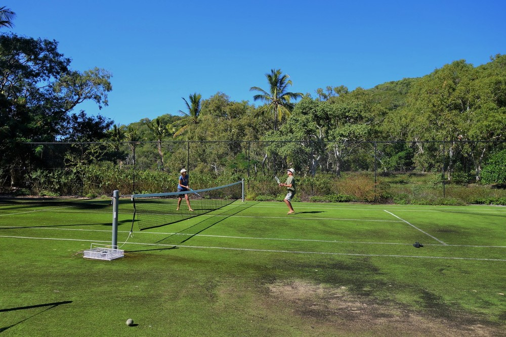 tennis (2).jpeg