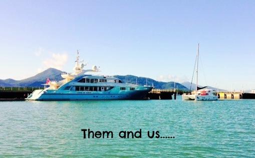 Boat and CEB.jpg