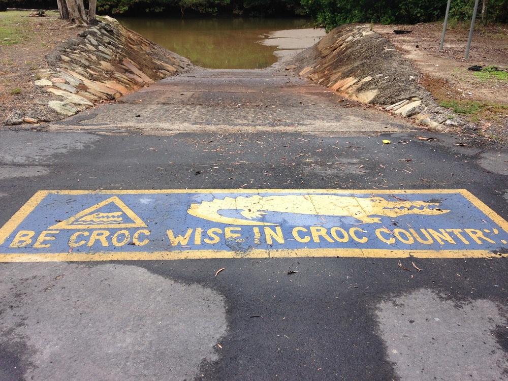 Croc ramp.JPG